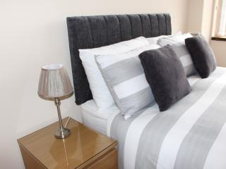 Aurora , Self catering accommodation,, Stornoway