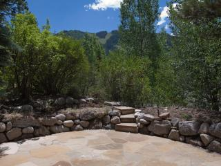 ASPEN 3 BDR/ 3BA TOWN HOME AVAILABLE FOR CHRISTMAS, Aspen