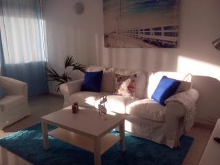 POSIZIONE STRATEGICA mare/negozi/ristoranti, Playa del Ingles