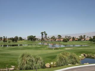 Location, View, Golf, Tennis,Free US/CAN/EU Calls, Palm Desert