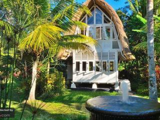 Villa Jendela di Bali, Ubud