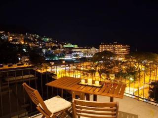 THE PARK ONE BEDROOM CONDO ROMANTIC, Puerto Vallarta