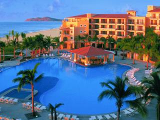 Dreams Los Cabos Presidential Suite, Cabo San Lucas