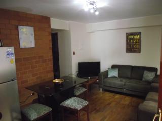 Alquiler de departamento 02 habitaciones