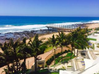 Pearl Suites Two, Durban