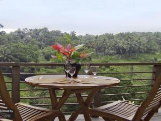 Villa Samaki, Ubud