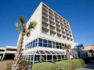 Virginia Beach Timeshare Rental
