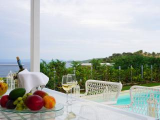 Kappa Resort-Villa Ioli, Paliouri