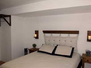 *BEST RATE* - New 1BD Apt. In Centro Historico!