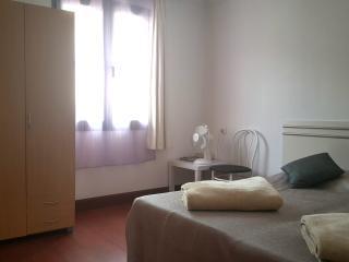 habitación, Costa Adeje