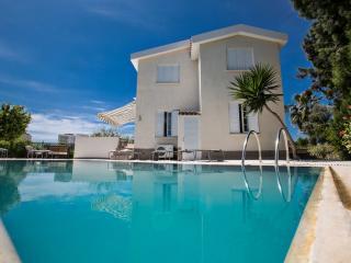 Cyprus In The Sun Villa FAAN22 Gold