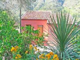 Casa del Gelso: Agricontura farmholidays with pool, Capo d'Orlando