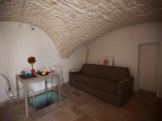 Martinè - Dimore storiche di Puglia 13, Martina Franca