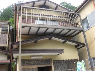 Kyo Stay Ⅱin Arashiyama area, Kyoto