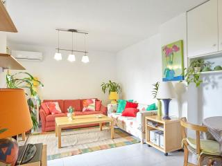 Confortable apartamento, Alicante