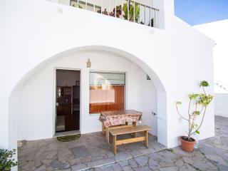 Julianne Pink Villa, Lagos, Algarve