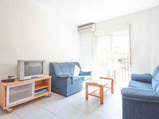 Edificio de 8 apartamentos en el centro de Alicant, Alicante