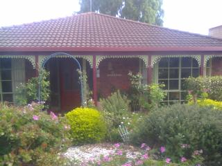 Holiday House in Torquay, Victoria