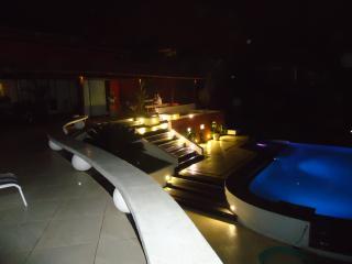 Maison à louer, avec vue sur l'océan a Buzios rio