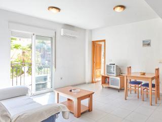 Apartamentos Plaza, en el centro de Alicante ,UAT425964