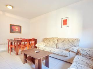 Apartamento en Alacant / Alicante