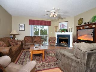 Breathtaking Condo! Sleeps10! Affordable Lodging for Great Memories! FreeTkts