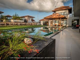 Villa Ombak Lagoi Bay, Bintan
