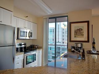 REMARKABLY FURNISHED 2 BEDROOM APARTMENT IN SAN FRANCISCO - 2, San Francisco