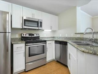 GORGEOUS 1 BEDROOM APARTMENT IN SAN MATEO, Belmont