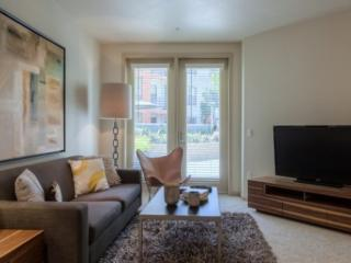 MODERN 1 BEDROOM APARTMENT, Alviso