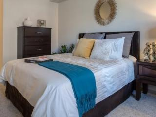MODERN 2 BEDROOM APARTMENT - 5, Alviso