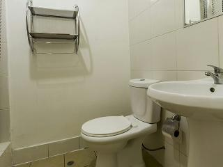 Flat apartment, Lima