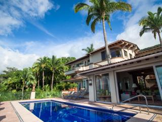 Full Service Villa with Cook, Butler and Housekeeper - Extraordinary - Sleeps 25