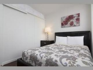 STUNNING 2 BEDROOM NEW YORK APARTMENT - 2, Ciudad de Long Island