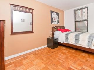 Beautiful 1 bed 1 bath apartment - 6, Long Island City