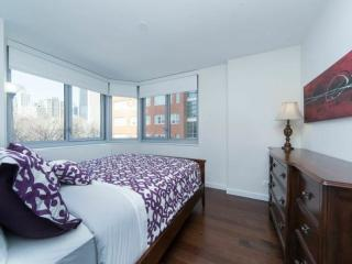 MODERN 3 BEDROOM APARTMENT IN NEW YORK - 2, Long Island City