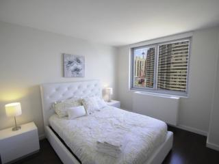 STUNNING 3 BEDROOM APARTMENT IN NEW YORK - 2, Long Island City