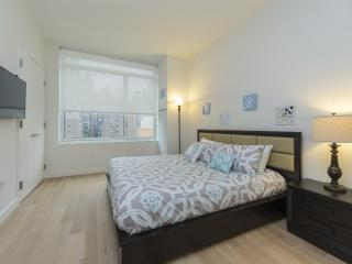 ELEGANT AND STYLISH 2 BEDROOM APARTMENT, Weehawken