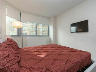 BEAUTIFULLY FURNISHED 2 BEDROOM APARTMENT - 4, Long Island City