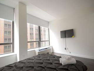 LUXURIOUS 2 BEDROOM APARTMENT IN NEW YORK - 1, Nueva York