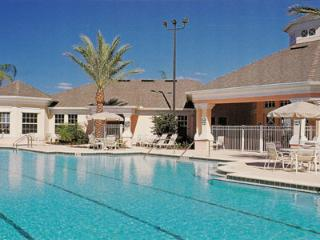 Silver Palm special-near Disney- special $75/night, Kissimmee