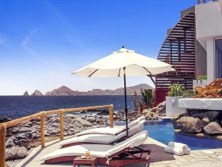 Casa Tortuga, Sleeps 8, Cabo San Lucas