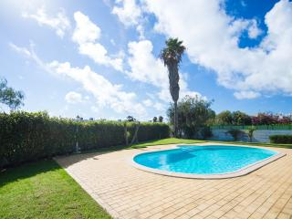 Carrell White Villa, Lagos, Algarve
