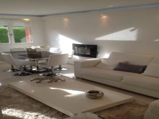 Appartement lumineux a Deauville (FOSSORIER)