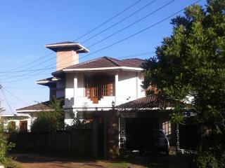 Arcadia Hanthana, Kandy