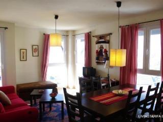 Apartamento para 6 personas en zona media, Nevada