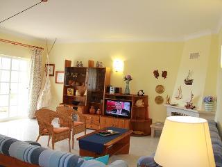 Carrell Black Villa, Lagos, Algarve