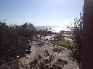 Apartamento vista mar - Estoril