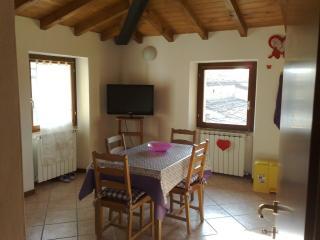 Casa di Campagna Parma, Collecchio