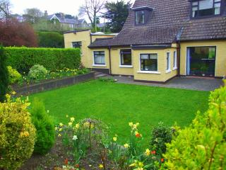 Gleann Na Smol Bed and Breakfast, Howth